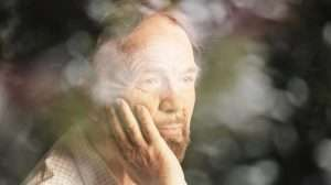 senior-man-with-Alzheimers | Understand Alzheimer's Disease: What Are The Causes And Treatments | feature