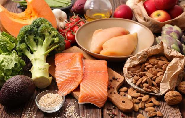 healthy-food   Is Diabetes an Autoimmune Disease? And What Are Possible Treatment Options?