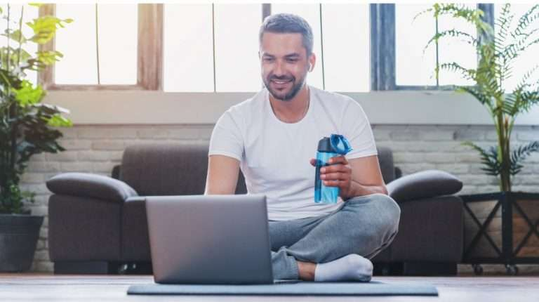 adult-man-using-laptop-and-drinking-water-while-ha…escription-Weight-Loss-Medication-Work   feature   What Is Prescription Weight Loss Medication Work & How Does It Work?